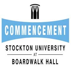Stockton Graduation Thumbnail.jpg