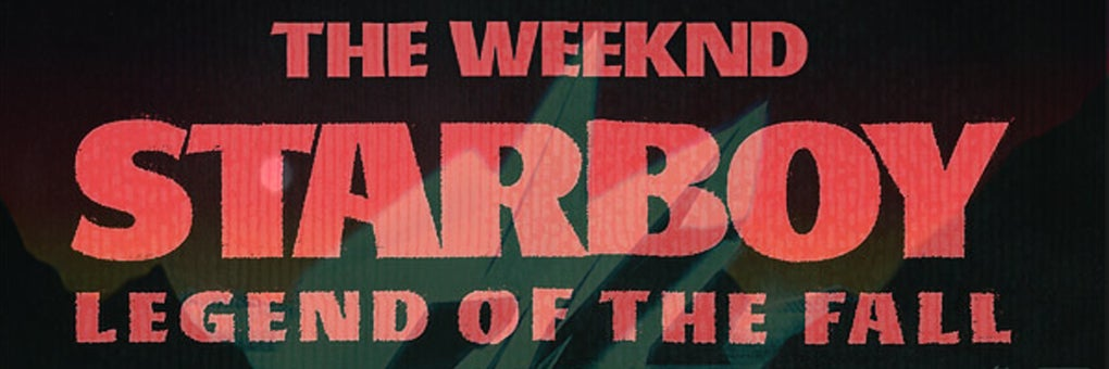The Weekend 1020 x 340.jpg