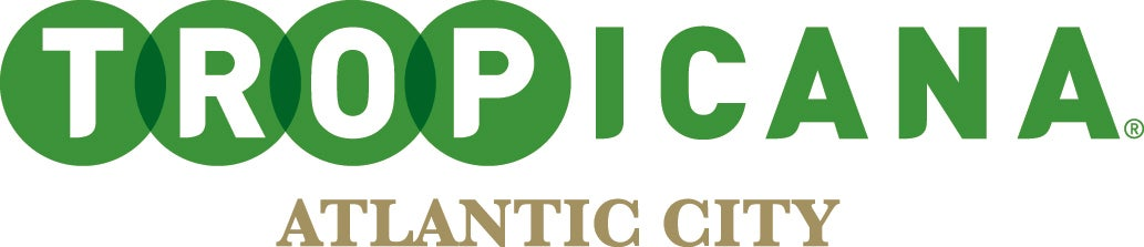 Tropicana AC Logo-Circle Green Gold CMYK.jpg