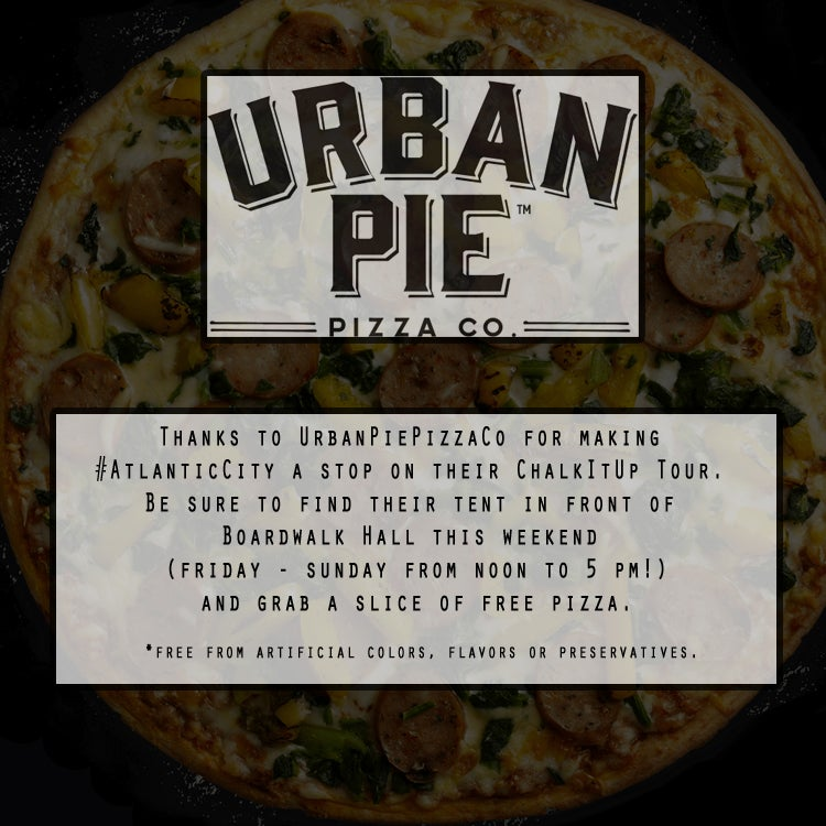 Urban Pie Splash Page.jpg