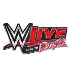 WWE Live RTWM 240 x 240.jpg