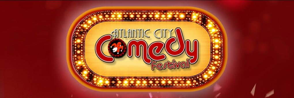 AC Comedy Fest