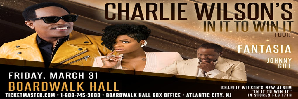 charlie wilson web updated.jpg