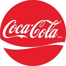coca cola .png