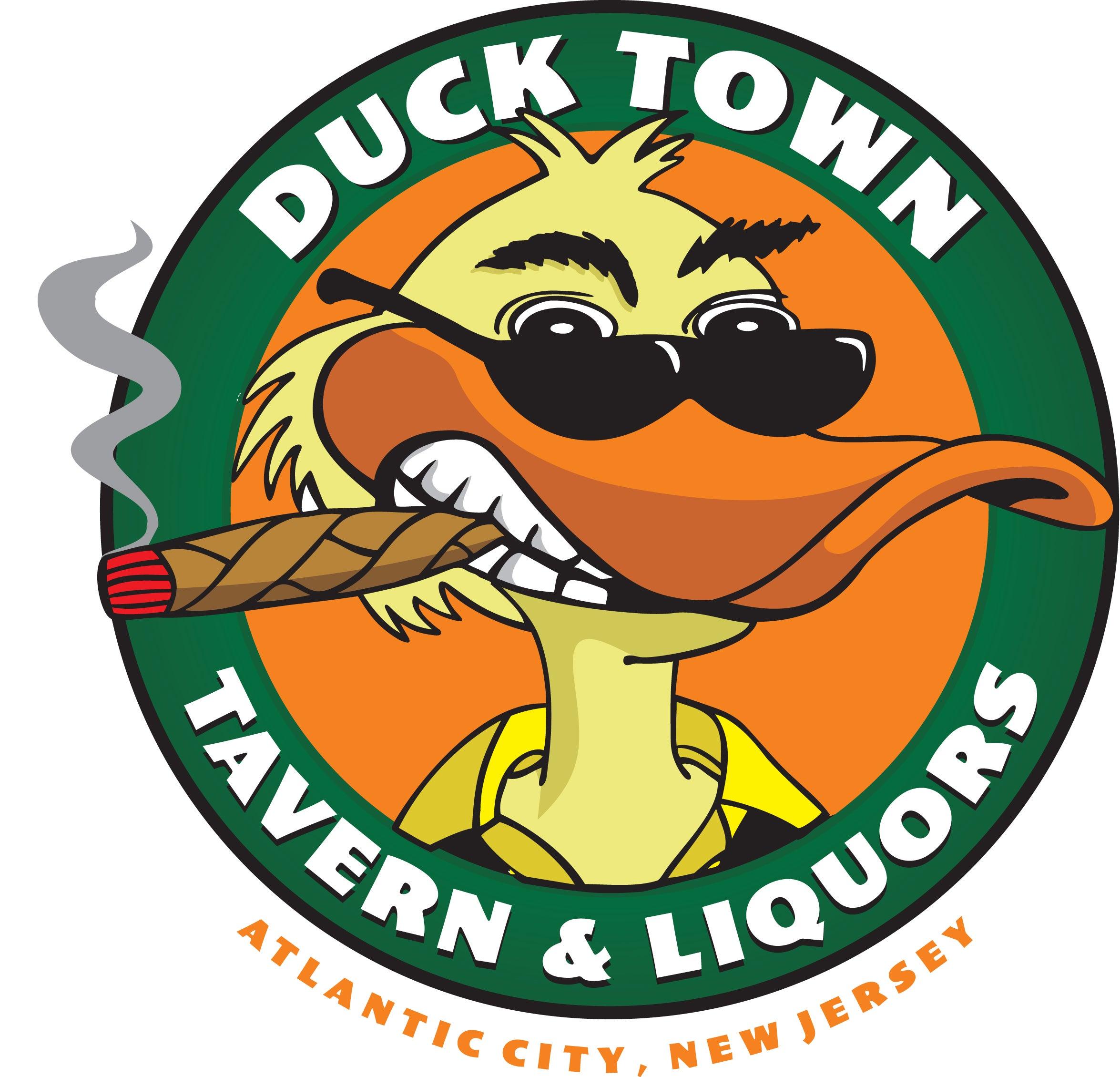 ducktownfinal.jpg