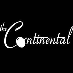 the continental.jpg