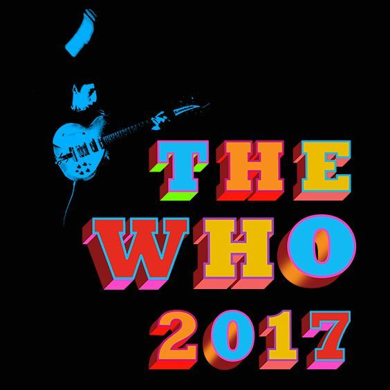 the-who-tickets_07-22-17_18_58d014bd26697.jpg