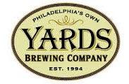 yards 2.jpg